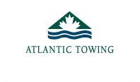 Atlantic Towing Limited company